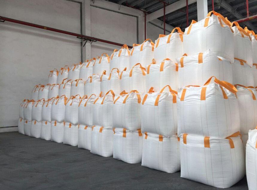 flexible intermediate bulk containers fibc big bag 1 tonne. Black Bedroom Furniture Sets. Home Design Ideas